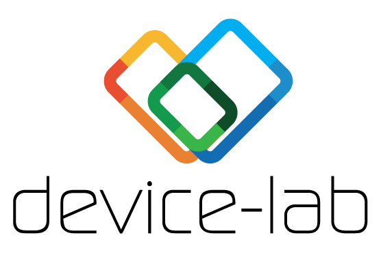 device_lab_logo